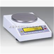 JB4102-分析电子天平
