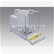 上海恒平电子天平 0.1毫克电子天平 分析电子天平