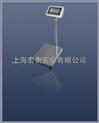 辽宁1000公斤电子秤公司|辽宁1000KG电子秤校准