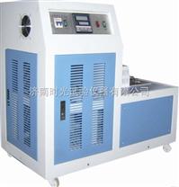 質量可靠的DWC係列衝擊試驗低溫槽/恒溫箱/低溫儀/低溫箱