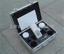 供应S-CL501B 多功能余氯总氯测定仪