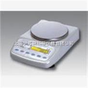 恒平电子天平 精密电子天平 JA41002上海电子称
