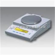 百分之一电子天平 恒平电子天平 电子天平称MP2002