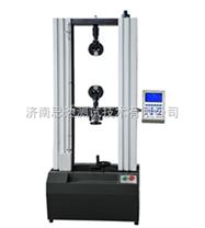 玻璃纖維/化學纖維/紡織纖維拉力試驗機