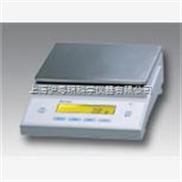 电子分析天平 电子精密天平MP51001 恒平电子天平