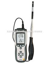 安徽蕪湖熱敏式風速儀/熱線風速儀
