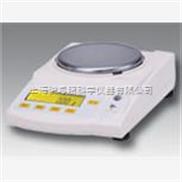 YP601N-恒平电子天平