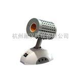 ZH-3000C接种高温消毒器厂家