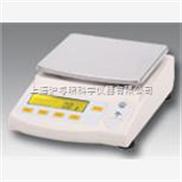 上海电子天平 电子天平 YP2000N电子称 恒平电子天平