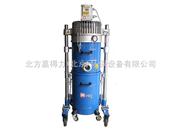 电动防爆工业吸尘器