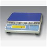 上海电子天平 电子天平称YP20KN 恒平电子天平