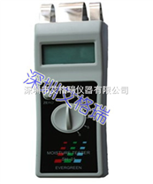 便攜式水分儀專業 手持式水分測定儀哪兒有賣【請谘詢深圳艾格瑞】