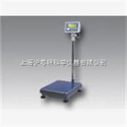 恒平大称量电子天平 MP100K-1电子天平 1G大称量天平