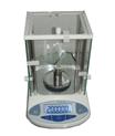 价格/JA1003-JA1003电子天平/100g/0.001g分析天平(价格优惠)