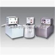 CH1006-恒平超級恒溫槽