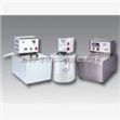 恒溫水浴槽 恒平恒溫水浴槽 CH1015超級恒溫槽