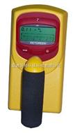 451P便携式电离室巡测仪
