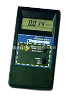 inspector环境γ、X线剂量率仪