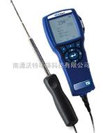 9565温湿度/差压仪/风速仪多参数通风表