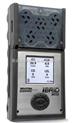 智能复合气体检测仪