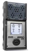 智能複合氣體檢測儀