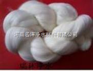 晋中【MY品牌】优质纤维束滤料厂家供应商