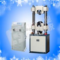 材靜液壓萬能試驗機,鋼絞線液壓萬能試驗機