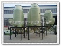 泡沫脱硫除尘器厂家