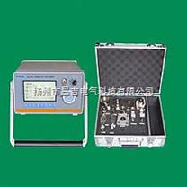 SF6氣體濕度測定儀