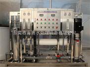 edi超纯水处理设备 商用纯水机设备 民用纯水设备