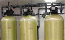 軟化水處理器/上海軟化水設備