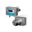 在线糖度计CM-780N /在线糖度仪CM-780N 艾拓CM-780N