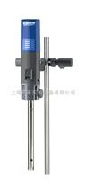Ultra Turrax® T 18 basic分散機,塗料分散機廠家