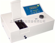 JL-721-100紫外可见光光度计,扫描型紫外可见分光光度计参数