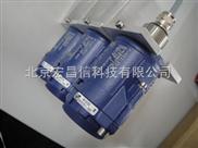 供应OLCT20氢气仪