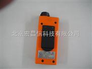 CGD-I-1AH2氢气仪