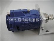OLCT20磷化氢仪