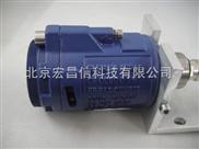 olct20甲烷仪