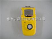 gaxt-x氧气仪