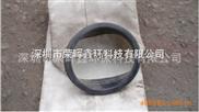 厂家推荐保养维修简单袋式除尘器配件