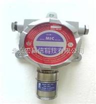 熱賣MIC-300二氧化碳探測器