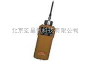 热卖PGM-7840 VRAE手持式五合一气体检测仪