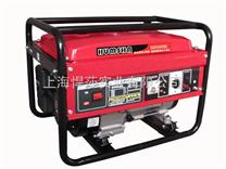 强降雨地区应急汽油发电机|上海汽油发电机水泵