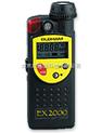 EX2000天然氣儀