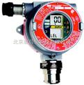 GP-WD天然氣儀