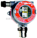 GP-WD甲烷儀