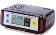 X-am3000天然氣儀
