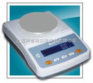 3000G/0.1G电子天平 上海菁华电子天平 精科电子天平 恒平电子天平