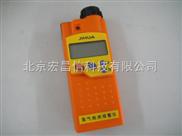 CGD-I-1AO2氧气仪