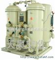工业氧气机组